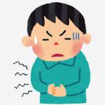 激しい下痢を伴う腹痛の原因について 正しい対処法はこれです