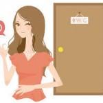 ヨーグルトの便秘改善効果について どのヨーグルトが効果的なのか?おすすめの食べ方を紹介します