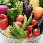 野菜を茹でるのはお湯から?水から? 簡単な区別のやり方を紹介します