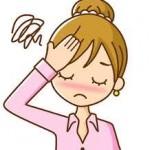 風邪の症状について 症状別の治し方を紹介します