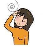 吐き気や目まい、下痢の対策には、生姜のしぼり汁が効く おばあちゃんの知恵袋を検証