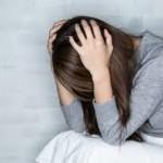後頭部からくる頭痛の原因について 対処法を紹介します