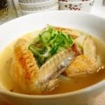 関節痛の予防には、鶏の手羽先スープが効果的です おばあちゃんの知恵袋を検証