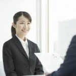 面接での、自己紹介の上手な伝え方 効果的な自己紹介の仕方を紹介します