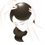 人気のある白髪染めについて 白髪染めランキングとそれぞれの特徴を紹介します