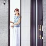 玄関に網戸の取り付け方 自分で簡単に取り付ける方法を紹介します