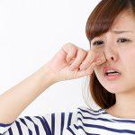寝はじめや寝起きに出る鼻水や鼻づまりについて 原因とおすすめの対策を紹介します