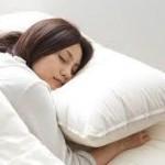 睡眠時間は減らせるのか? 睡眠時間の短縮方法と実践結果を紹介します