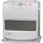 暖房器具の選び方 エアコン、ファンヒーター、ストーブ、コタツどれがお得?