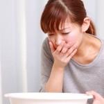 冬の胃腸炎と、夏の胃腸炎の原因と症状について もし、感染してしまった場合、早く治すポイントを紹介します