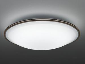 LED 一体形器具