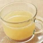 ハチミツ、しょうが湯の効能について ハチミツ、しょうが湯が風邪を撃退する