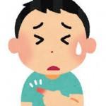 赤ちゃんや子供が、やけどをしてしまった時の対処法について 慌てずに適切な治療をしましょう