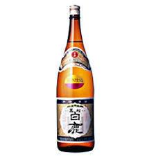 日本酒 白鹿