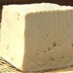 風邪を引いて熱が出た時は、豆腐を貼ると効果的です おばあちゃんの知恵袋を検証