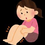 むくみの症状と原因と対策 梅干しは、むくみ解消にも効果があります。 むくみ改善の4つの方法