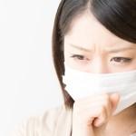 咳や発熱、喉の痛みに大根が効果的です。 大根の驚くべき効能を紹介します