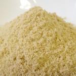 米ぬかの効果や効能について 詳しく紹介します