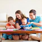 物件選びのコツ 子育て世代の物件探しの5つのポイントを紹介します