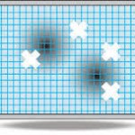 網戸の張り替え方 網戸の隙間・破れは、自分で簡単に貼りかえれます