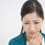 風邪で声が出ない症状について 早く治すための、おすすめの対処法を紹介します