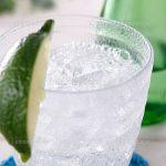 炭酸飲料(炭酸水)の作り方 自宅で簡単に、ほとんど無料で炭酸飲料が作れます。