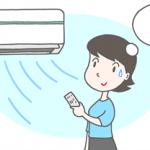 エアコンの臭いについて エアコンの臭いを取るおすすめの方法を紹介します