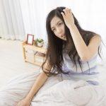 寝起きに機嫌が悪くなるのはなぜ? 気になる疑問にお答えします