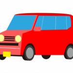 自動車のエアコンをつけると走りが重くなる。なぜ走りが重くなるのか紹介します。