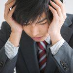 更年期障害と男性ホルモンとの関係について 男性ホルモンの分泌の低下の原因を紹介します