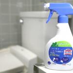 トイレの除菌方法について 徹底的に除菌するおすすめの方法を紹介します