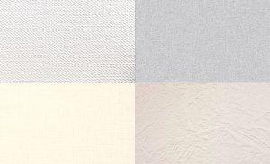 壁紙の種類