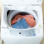 衣替えの時のお洗濯のコツについて(洗い方編) 自分で簡単に出来るおすすめの方法を紹介します