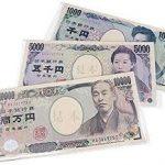 欲求不満度チェック 一万円を持つなら、あなたはどのように持つ?